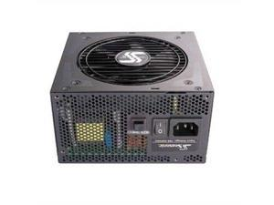 Seasonic Power Supply SSR-550PX ATX 12V and EPS12V 550W 80PLUS Platinum Retail