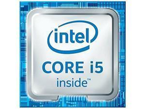 Intel Core i5-7400 Processor BX80677I57400 Computer Processor