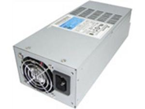 Seasonic Power Supply SS-500L2U 500W 80+ Gold EPS12V 2U Server Low THD bulk