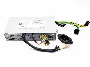 NEW Replace Power Supply for Sony PCV-RX570 PCV-RX571 PCV-RX572 PCV-RX581 300w