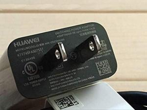 Huawei Type C Fast Quick Wall Charger For LG Nexus 5X 6P P9 S8 Note 8 Pixel 2