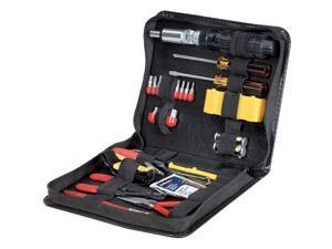 Fellowes 49097 Premium 30-piece Tool Kit