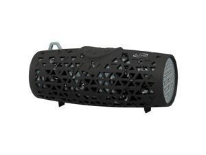 Ilive Portable Speakers Newegg Com