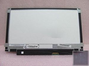 "for B116XTN02.3 New Laptop 11.6"" WXGA HD 1366x768 LED LCD Screen 30PIN"