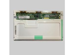 HSD100IFW1 10 inch LED LCD Screen Replacement for ASUS EEE PC 1000 1001HA 1005HA