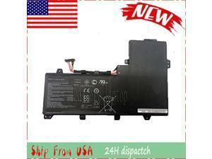 New C41N1533 Battery for Asus Q524U UX560UQ UX560UX-1C Q534UX-BHI7T19 Q534U