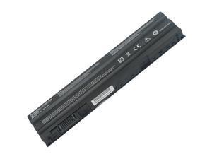 20 Pcs For Dell N3X1D battery for Latitude E6540 E6440 E5530 E5430 E6520 E6420 Fast
