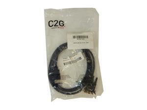 HP 1.5m HDMI to DVI Male Cable 861027-001