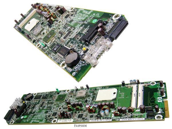 HP Motherboard Accessories - Newegg ca