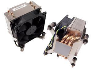 HP XL730 XL740 XL750 Gen9 Dual CPU Heatsink 782207-001 775024-001 5A960-01