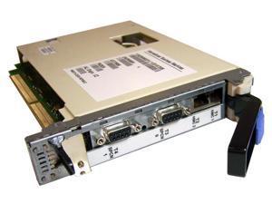 IBM FN28EA ASM FSP Service Processor Card 39J1506 Alpha10N8511 Module Assembly