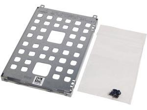 Dell E5250 SDD HDD Bracket Caddy with Screws GY92H