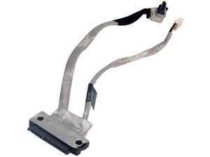 HP 21 23 AiO Pallas-T HDD SATA Cable 6017B0454601