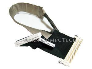 HP Elitebook 6930P Series LVC Video Cable 50.4v907.002