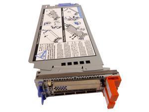 IBM 572F/575C 1.5GB PCIx SAS RAID Adapter 74Y5856