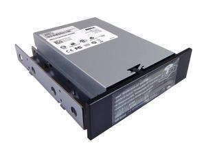 IBM/Dell RD1000 1TB USB Tape Drive Pull 46C1817 N084P