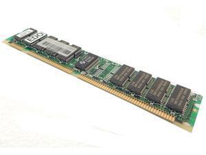 HP 32MB Smart 60NS EDO 168P Buffered Memory 228468-001