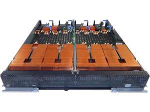 IBM Planar 4S+ Node 4.0 16C System Board 74Y4220 74Y4221 81Y2642 FN FCN0