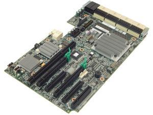 HP SAP HANA  DL980 G7 System I/O Board AM426-69015