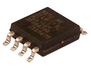 HP t5740-t5745 Taa Rom-V1.03 3F004700 Bios IC Chip C103 Z110475 Bulk 593698-003