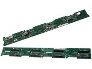 INTEL R1304BTLSHBN SAS Hot Swap Backplane G43195-150