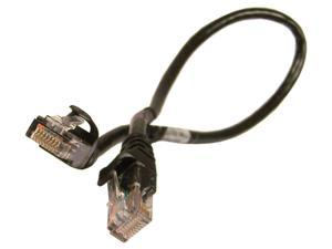 IBM 39M2892  Kvm 15 Inch Interface Cable