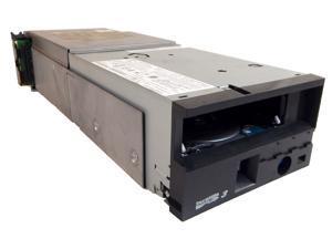tape drive - Newegg ca