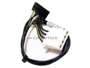 Long 792837-001 NEW BULK PCI to controller power cable