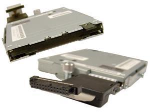 HP 228507-001 1.44 Mb 3.5 Inch Slimline Floppy Drive For Proliant Dl380 G2