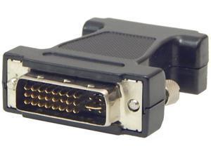 HP VGA to DVI Adapter 209815-003