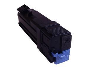 Dell 1320C Starter Magenta Toner Cartridge KN619