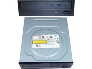 PLDS DVD+-RW DH-16AAS ATA DEVICE WINDOWS 7 64 DRIVER