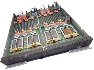 IBM MT7895-IP7 FIREBD4S NOPROC System Board 00E2796