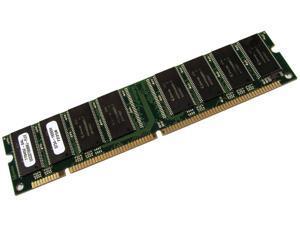 Unigen 256MB PC133  168Pin Memory UG532T6688KJ-PL