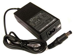 Plextor 12v 3A AC Adapter W/Pwr Cord SQN36W12P-01