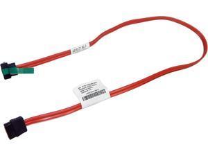 HPE 452334-001 SATA Cable