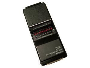IBM Datacom-355i Technology 1.4v Probes Adapter 83X7967