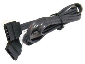IBM 71P6699 Hdd Serial ATA 2.3ft Black Cable 03R0293