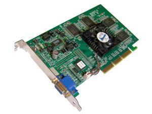 Visiontek GeForce2 32MB VGA-AGP Video Card NV897-0 NV897.0