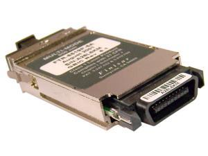 Dell Multi-Mode 850nm GBIC FTR-8519P-5A Short WV 6E081 Finisar FC  Rev. 6.1 Adapter