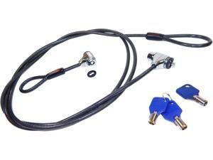 CODi Flex Head Solution Exclusive Cable Lock A583011