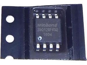 HP Elitebook 850 G2 128M Unlock BIOS Chip 808700-852