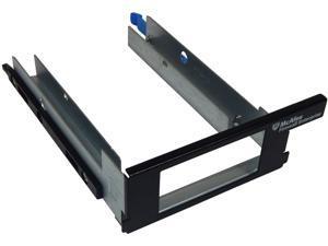 McAfee Firewall Enterprise Carrier Bracket G17423-001