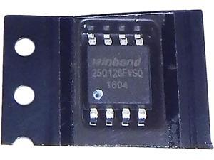 HP ZBook 15 G2 128M Unlock BIOS Chip 808700-Z52