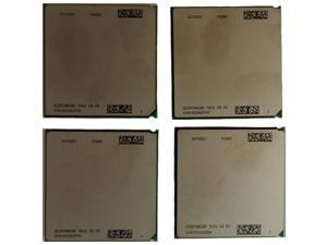 IBM Lot-2 Power7 4.1Ghz 8C CPU Processor 52Y9154-2P 9L4ZT00C01 9316 CA PQ