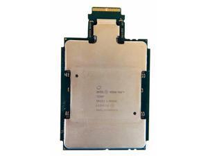 Intel Xeon Phi Processor 7230F 1.30Ghz 64-Core SR2X2 867303-001