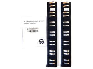 HP 14U Location Discovery Kit