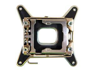 Foxconn 1366ILM 0BX21 CPU Mounting Bracket 487361-001 Z600 MB