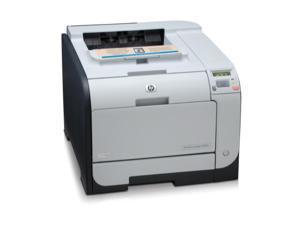 HP Color LaserJet CP2025 Color Laser Printer CB495A