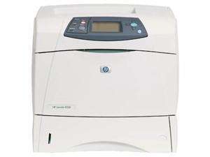 HP Laserjet 4250n Monochrome Laser Printer Q5401A